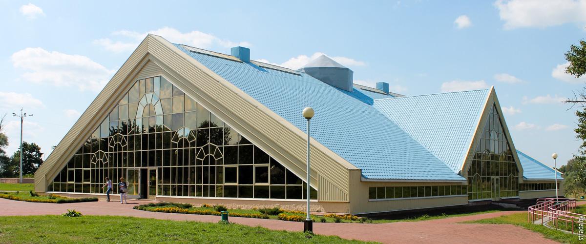 Туров: краеведческий музей