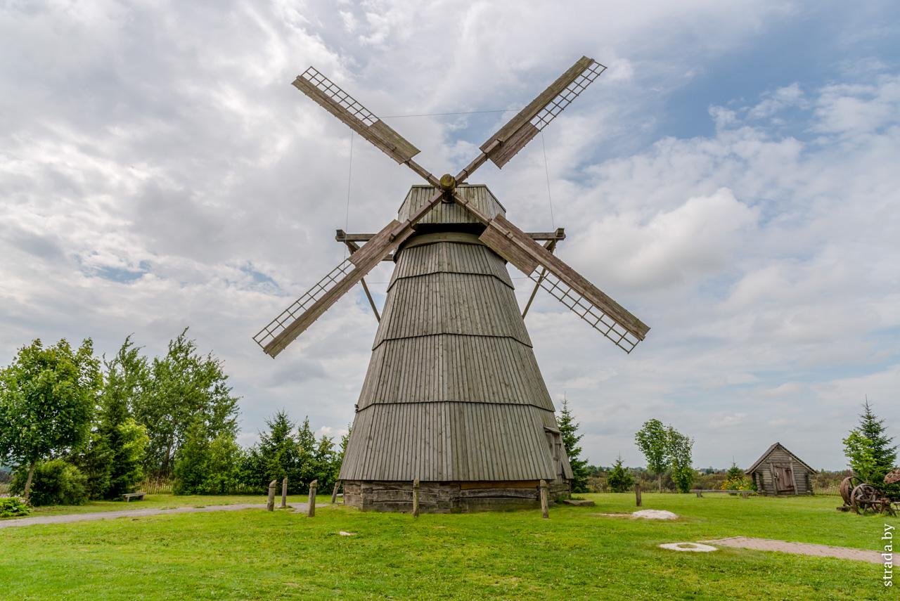 Дудутки, Птичь, Пуховичский район, Минская область