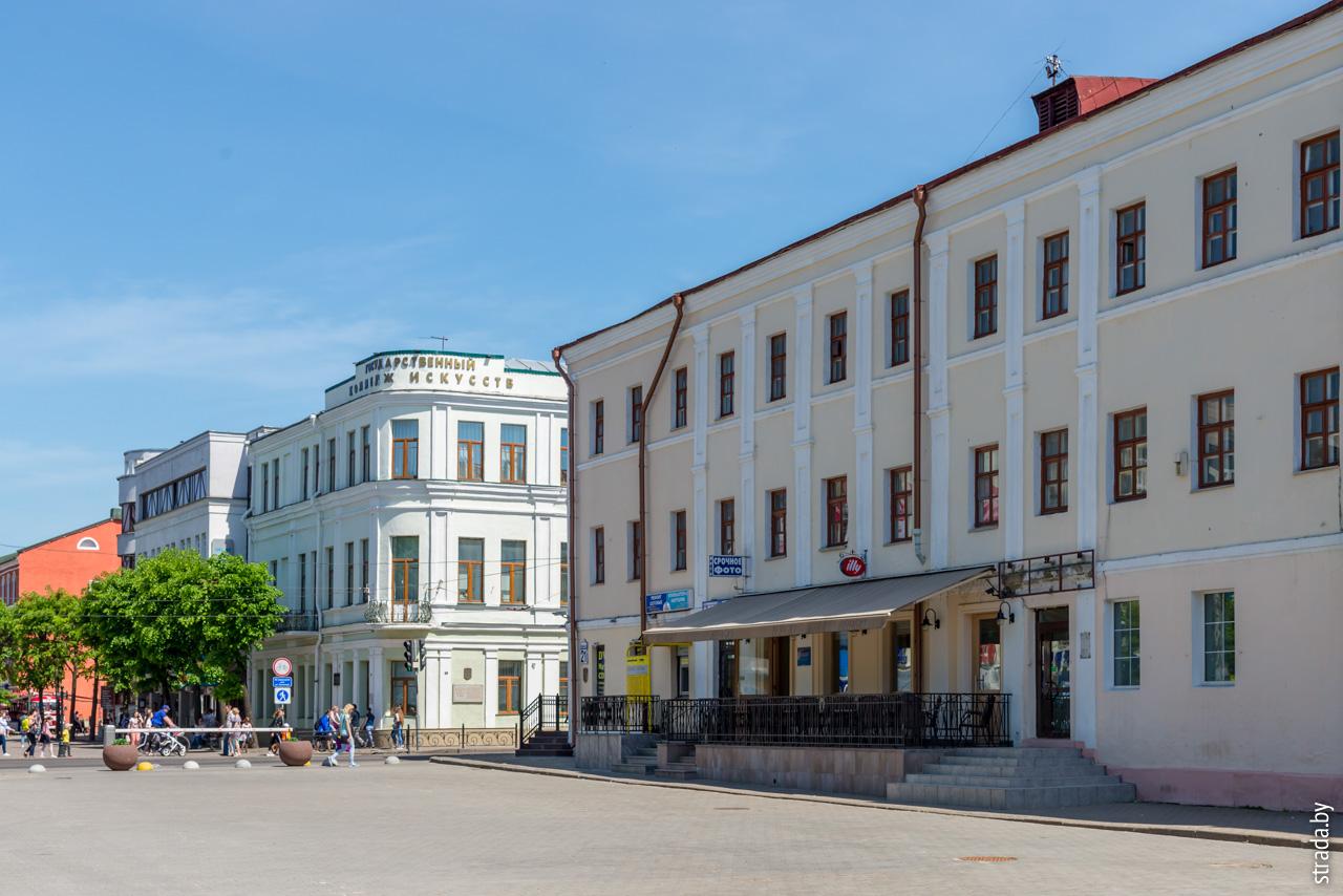Могилёв, Могилёвский район, Могилёвская область
